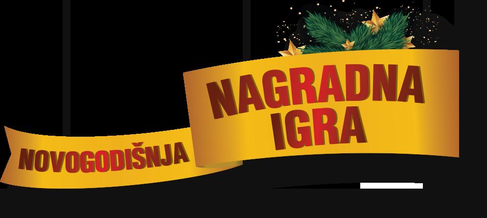 nagradna-igra-headline